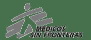 ico_medicos_sin_fronteras