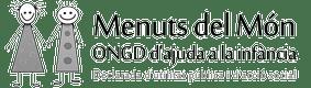 ico_menuts_mon